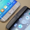 Bord de Samsung Galaxy vs LG g4 - que l'on bat l'autre?