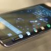 Samsung galaxy S6 bat enfin iphone 6, bord S6 est en rupture de stock
