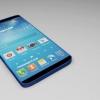 Samsung galaxy S6 - dernières rumeurs de la conception et ce qui est nouveau
