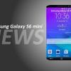 Samsung Galaxy Mini - la date et les spécifications de presse ont révélé