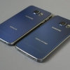 Mini-date de sortie, caractéristiques et spécifications de Samsung Galaxy
