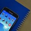 Samsung galaxie de la date de sortie - pourquoi il vaut la peine de l'attente