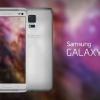 Samsung avis galaxie S6 - le smartphone de la superbe sixième génération galaxie a tout