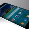 Teaser de Samsung galaxie montre le téléphone dans toute sa gloire, la conception connue