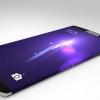 Samsung Galaxy S7 et la pomme iphone 6s devraient se disputer le Q4 2015