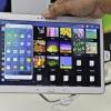 Samsung galaxy tab S2 vs Galaxy Tab s - quelle est la différence?