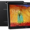 Samsung Galaxy tabpro 10.1 vs Galaxy Note 10.1 2,014 édition - meilleures caractéristiques et comparaison de prix