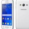 Samsung Galaxy V Plus vs Xiaomi redmi 2 - bataille des rivaux Android d'entrée de gamme