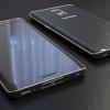 Samsung ZENZERO la prochaine galaxie S6 actif dont nous rêvons?