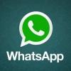 WhatsApp d'installation pour iPad et iPod touch avec iOS 8