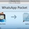 Partagez et téléchargez WhatsApp messages vocaux sur PC
