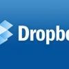 Dropbox Les trucs et astuces de téléchargement gratuit - contribue à rendre la vie plus facile