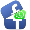 Facebook Messenger devrait fusionner avec WhatsApp Messenger?