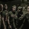 Skinless libération nouvel album remorque