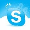 Skype téléchargement 5.5.99.11658 apk disponible sans annonces et principales fonctionnalités