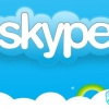 Skype 7.4 complète et mise à jour finale téléchargement d'installation hors ligne