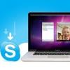Skype vs vs Google Hangouts Tango télécharger gratuitement - en prenant un coup d'oeil de plus près vidéo applications de conférence