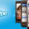 Skype téléchargement v5.4.0 apk - faire des appels gratuits partout dans le monde