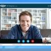 Skype pour Outlook téléchargement gratuit reçoit tout nouveau design