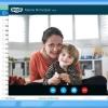 Skype pour installer Web bêta - appels vocaux et vidéo à partir du navigateur web