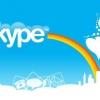Skype téléchargement gratuit et installer des appels de messagerie instantanée et vidéo
