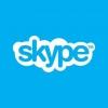 Skype et le tango télécharger gratuitement - dire au revoir à des cartes de temps d'antenne sans fil