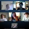 Skype téléchargement gratuit dernière version - lancer des appels vidéo et vocaux