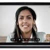 Skype des appels vidéo gratuits - télécharger la dernière version avec des améliorations top