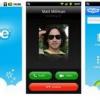 Skype téléchargement gratuit app - envoyer à vos proches un message vidéo
