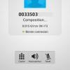 Skype vs Hangouts Google - qui offre de meilleures appels VoIP gratuite