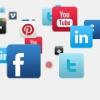Marketing des médias sociaux: considérations à garder à l'esprit