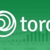 Les médias sociaux démarrage de marketing toro acheté par Google