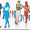 Les médias sociaux changer régulièrement les efforts de marketing de l'entreprise