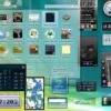 Résolvez vos Windows 7 et Vista gadget problèmes dommages et les questions d'erreur (partie 2)