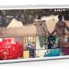 Sony Xperia m4 Aqua vs Xperia c4 double - spécifications et caractéristiques de comparaison