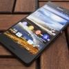 Sony Xperia Z3 vs Apple iPhone 6 - spécifications et les prix comparés