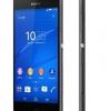 Sony xperia z3 vs Samsung Galaxy Note 4 - spécifications et prix comparé