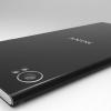 Sony Xperia z4 est ici - premières impressions pour vous