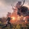Bientôt vous pourriez jouer Witcher 3 sur les téléphones Android et tablettes