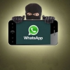 Espionner messages WhatsApp - meilleurs conseils et astuces