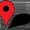 Restez sur la bonne voie avec Google Maps mises à jour actuelles
