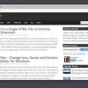 Arrêtez de Google Chrome toujours en cours d'exécution dans les fenêtres du mode 8