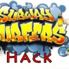 Subway Surfers téléchargement gratuit - 10 conseils ultimes pour atteindre les phases finales du jeu