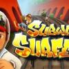 Subway Surfers 1.42.1 Version mod télécharger disponibles - top fonctionnalités et corrections mod