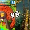 Subway surfeurs et Temple Run 2 téléchargement gratuit jeux applications ne sont pas plus la même