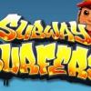 surfeurs de métro téléchargement gratuit emmène les joueurs à Séoul et à Hawaii avec les dernières mises à jour