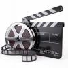 Campagnes de marketing vidéo réussies dépendent de ces facteurs