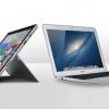 Pro de Surface 3 vs MacBook - Microsoft a six avantages par rapport à la pomme