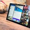 pro Surface 4 venir ou devons-nous adopter pro de surface 3 avec 2 en 1 capacités?