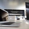 Pro de Surface 4 vs MacBook Air 2016 - préparer l'avenir